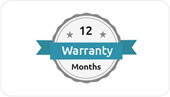 Used Mobile Phone Warranty