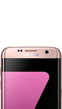 S7Edge-Pink-1.png