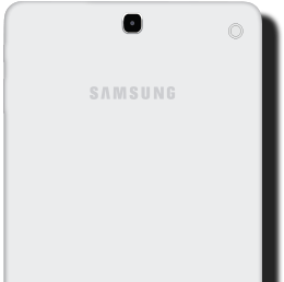 Samsung-White-tablet.png