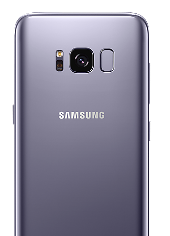 s8 orchid grey.png