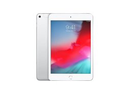 iPad Mini 5 (2019) WiFi