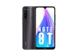 Note 8T