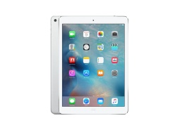 iPad Air 1 WiFi