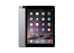 iPad Air 2 WiFi & 4G