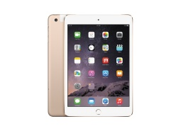 iPad Mini 4 WiFi & 4G