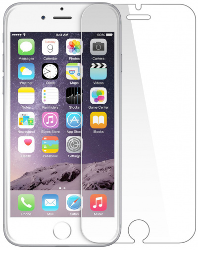 iPhone 6/6s Screen Protector