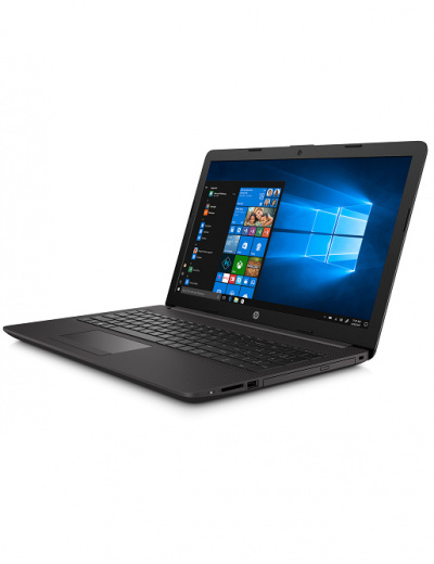HP 250 G7 Notebook PC Grey