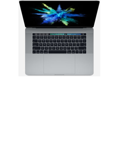 Apple Macbook Pro 13,3 15