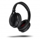 KitSound Immerse Noise Cancelling Bluetooth Headphones