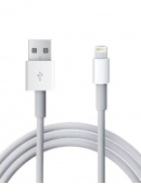 Apple USB Lightning Cable