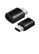 Micro USB to USB-C Adaptor