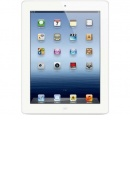 Apple iPad 4 WiFi White (Not Applicable, 16GB, Grade: Excellent) cheapest retail price