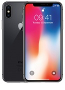 Apple iPhone XS Max Space Grey