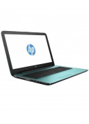 HP 15-ba077sa Laptop Green