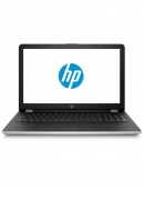 HP Notebook 15-bw045na Silver