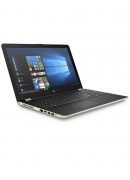 HP 15-bw067sa Laptop Gold