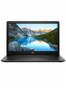 "Dell Inspiron 17"" 3793 Laptop Black"