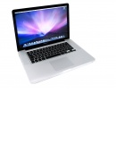 "Apple MacBook Pro 15"" A1286 Intel Core i7 2.2GHz (I7-3615QM) Grey Grey"