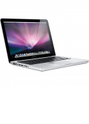 "Apple MacBook Pro 13"" A1286 Intel Core i7-2675QM 2.20 GHz Grey"