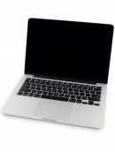 "Apple MacBook Pro Retina 13"" A1425 Grey"