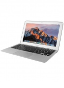 "Apple MacBook Air 11"" A1465 Silver"