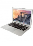 "Apple MacBook Air 13"" A1466 Silver"