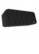 KitSound Hive X Wireless Speaker Black