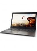 Lenovo IDEAPAD 320-15IAP Laptop Blue