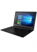 Lenovo V110-15IKB Laptop Black