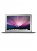 "Apple MacBook Air 11"" A1370 Core i5-2467M 1.60 GHz Silver"