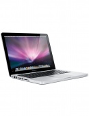 "Apple MacBook Pro 13"" A1278 Intel Core 2 Duo P8600 2.4 GHz Grey"