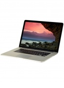 "Apple MacBook Pro Retina 15"" A1398 Grey"