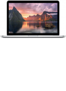 "Apple Macbook Pro 12,1 13"" 2015 A1502 3.1 GHz Core i7 Silver"