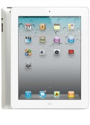 Apple iPad 3 WiFi White