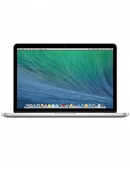 "Apple MacBook Pro Retina 13"" A1502 Intel Core i5-4278U 2.60 GHz Grey"