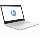 HP Notebook - 14-bp060sa White
