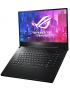 Asus Zephyrus G GU502DU_GA502DU Gaming Laptop Black