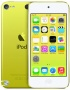 Apple iPod Touch (5th Gen) Yellow